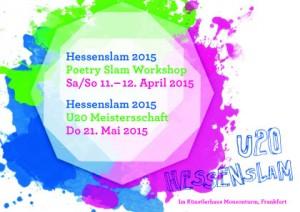 HessenSlam2015_U20__V1.indd