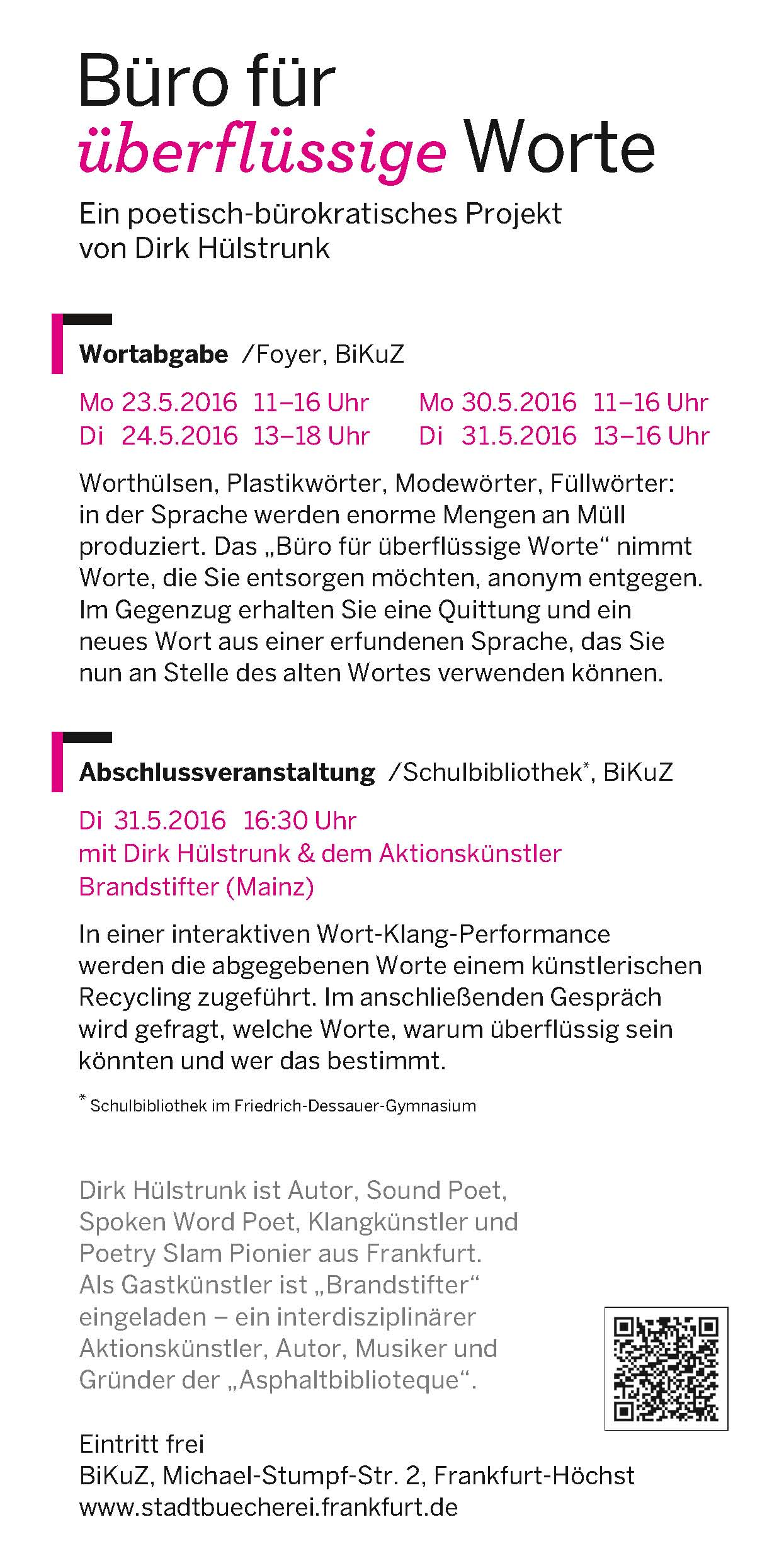 Huelstrunk_BüW_Flyer_15032016-3_Seite_2