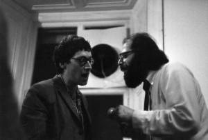 Horovitz-Ginsberg1