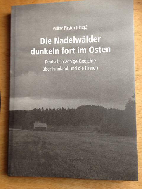 Allgemein Dirk Huelstrunk
