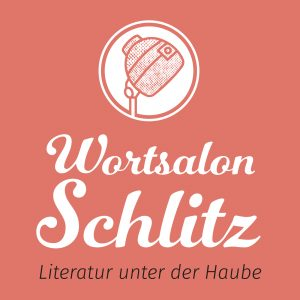 New Podcast Projekt  – Wortsalon Schlitz